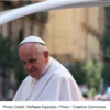 The Papal Encyclical: Driving Debate in Latin America