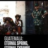 "App for ""Guatemala: Eternal Spring, Eternal Tyranny"" (English and Spanish)"