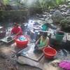 El Gobierno De El Salvador Decreta Moratoria De Un Año En La Explotación Del Acuífero De Nejapa