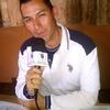 Carlos Díaz Chavarría celebra 25 años como fructífero comunicador