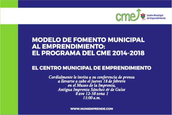 Invitacion_cme_large