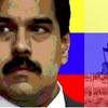 Venezuela: Trying to Stay Afloat