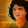CSPG Poster of the Week: Berta Cáceres ¡Presente!