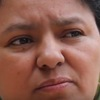 Protests for Justice for Berta Cáceres on June 15th