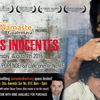 Innocent Voices by Oscar Torres - Namaste Fundraising Event