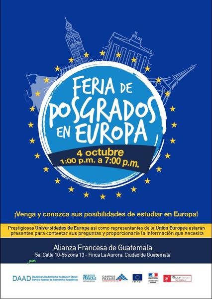Feria_large