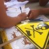 Convocan Quinto Referendum Contra La Mineria En El Salvador