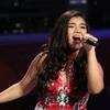 """La voz y talento de """"Gabriela Sepúlveda"""" conquista a Venezuela"""