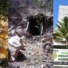 Demandan al Presidente y diputados prohibir la minería en El Salvador