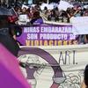 Huelga Internacional de Mujeres