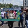 Continúan Demandas Ambientales En El Salvador