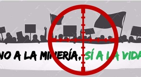 Defensores Ambientales son asesinados en cifras récord en Centroamérica según informe internacional