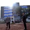 Demandan Prontitud En Investigaciones Caso Monseñor Romero