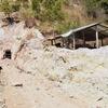 La Organización Es La Clave Para Defender La Ley Contra La Minería