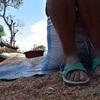 Mujeres Y Hombres Defensores Del Agua En El Salvador