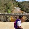 La Minería Aún Es Causa De Disputas En El Salvador