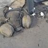 11 Años Sin Justicia Para Víctimas Por Contaminación Con Plomo