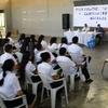 Foro Con Candidatos Sin Propuestas Para La Juventud Rodeada De Violencia