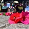 Dos Años Sin Justicia Para Berta