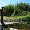 LA PRIVATIZACIÓN DEL AGUA LLUVIA EN EL SALVADOR
