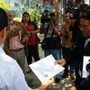 Demandan Interpelar Al Fiscal Por Negligencia Caso Contaminación Con Plomo