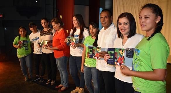 Promueven Una Agenda Política De Juventudes Rurales
