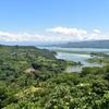 Conservación De Los Humedales En Un País Depredado