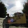 El Estado Salvadoreño Debe Impartir Justicia Con Víctimas De El Mozote