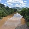 La Amenaza De La Minería Transfronteriza Reaparece En Guatemala