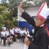 Monseñor Romero En Obra De Teatro Exige Justicia De Su Asesinato