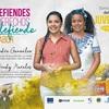 Campaña A Favor De Defensoras De Derechos Humanos