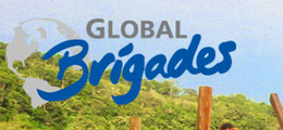 Director of Public Health, Global Brigades Honduras