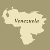 HablaVenezuela