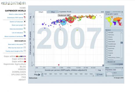 Screen shot 2009-12-09 at 10.58.12 PM