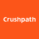 Crushpathlogo-sm