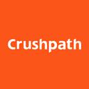 Crushpathlogo-sm