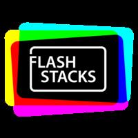 Logo-800x600