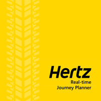 Hertz-screen-hack