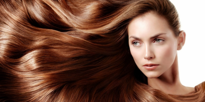 healthy-hair-img