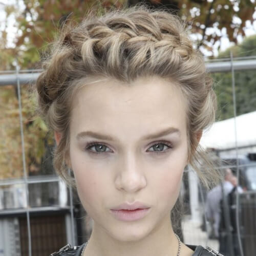 hair.com.au