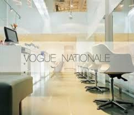 vogue nationale hairdressing | hair.com.au