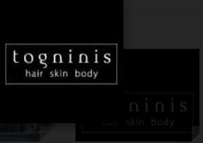 togninis hair skin body | hair.com.au