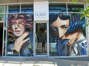 david mury salon | hair.com.au