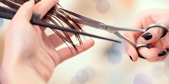 Sydneys Top 5 Hair Salon | hair.com.au