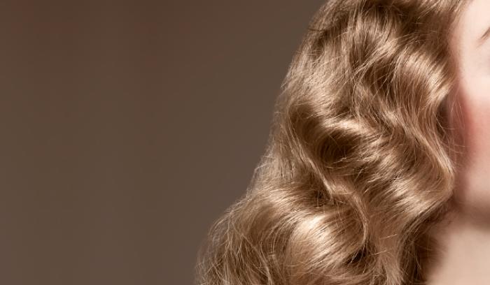 wavy hairs | hair.com.au