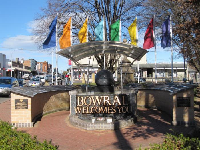 bowral.com.au