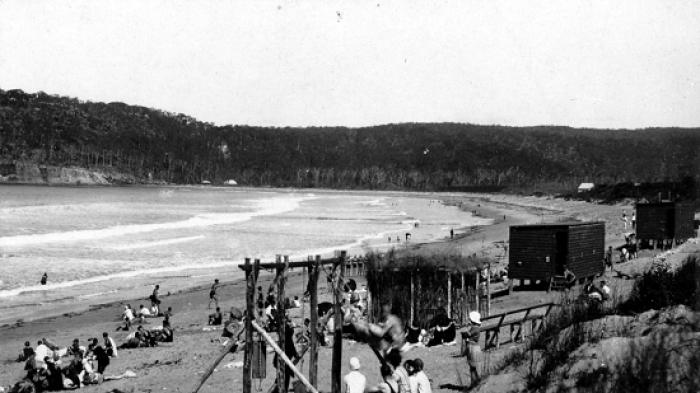uminabeach.com.au-history