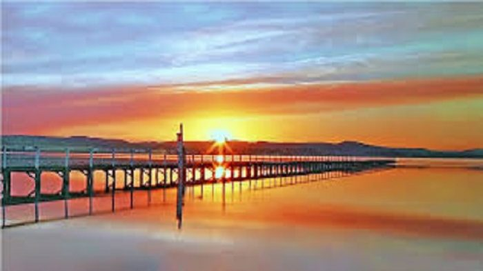 long-jetty | uminabeach.com.au