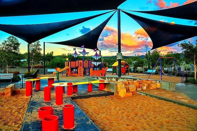 Umina Beach | uminabeach.com.au