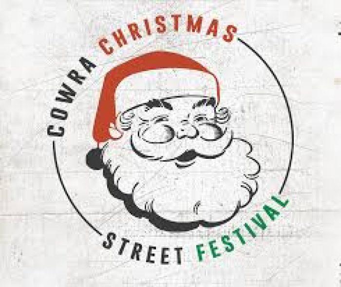cowra street festival | uminabeach.com.aui